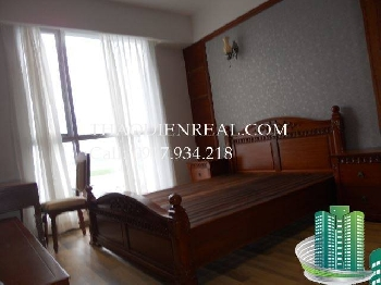 images/thumbnail/3-bedroom-saigon-airport-plaza-for-rent--sales-by-thaodienreal-com_tbn_1497232906.jpg