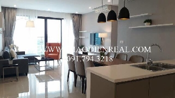 3 bedroom The Estella Height for rent- ETH-08506