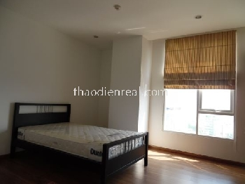 images/thumbnail/3-bedrooms--fully-furnished--best-price_tbn_1457004107.jpg