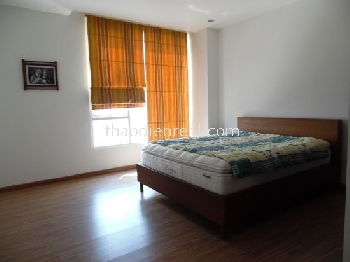 images/thumbnail/3-bedrooms--fully-furnished--best-price_tbn_1457004128.jpg