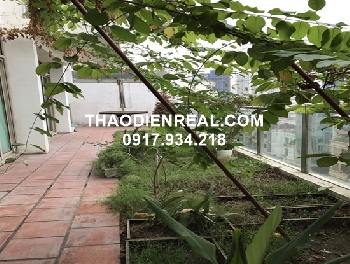 images/thumbnail/3-bedrooms-apartment-in-the-vista-for-rent_tbn_1490174966.jpeg