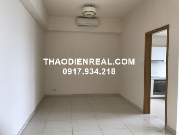 images/thumbnail/3-bedrooms-apartment-in-the-vista-for-rent_tbn_1490174970.jpeg