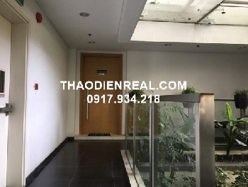 images/thumbnail/3-bedrooms-apartment-in-the-vista-for-rent_tbn_1490174975.jpeg