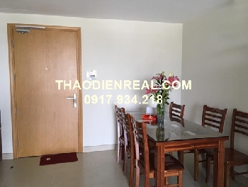 images/thumbnail/3bed-apartment-for-rent-in-masteri-adress-159-ha-noi-highway-thao-dien-ward-district-2-ho-chi-minh-city-_tbn_1505177991.jpg