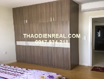 images/thumbnail/3bed-apartment-for-rent-in-masteri-adress-159-ha-noi-highway-thao-dien-ward-district-2-ho-chi-minh-city-_tbn_1505178017.jpg