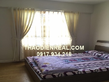 images/thumbnail/3bed-apartment-for-rent-in-masteri-adress-159-ha-noi-highway-thao-dien-ward-district-2-ho-chi-minh-city-_tbn_1505178022.jpg