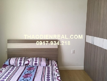images/thumbnail/3bed-apartment-for-rent-in-masteri-adress-159-ha-noi-highway-thao-dien-ward-district-2-ho-chi-minh-city-_tbn_1505178029.jpg