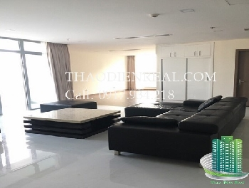 images/thumbnail/4-bedroom-vinhomes-central-park-for-rent-p1-28th-floor-160sqm-usd2200_tbn_1487916161.jpg
