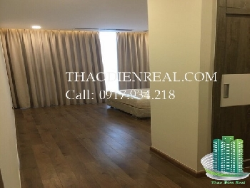 images/thumbnail/4-bedroom-vinhomes-central-park-for-rent-p1-28th-floor-160sqm-usd2200_tbn_1487916180.jpg