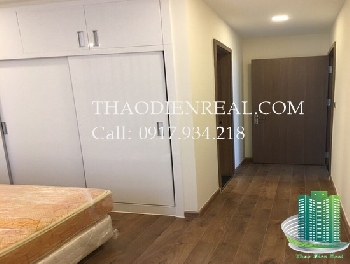 images/thumbnail/4-bedroom-vinhomes-central-park-for-rent-p1-28th-floor-160sqm-usd2200_tbn_1487916186.jpg
