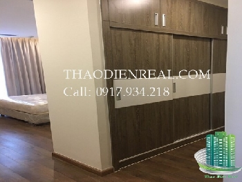 images/thumbnail/4-bedroom-vinhomes-central-park-for-rent-p1-28th-floor-160sqm-usd2200_tbn_1487916198.jpg