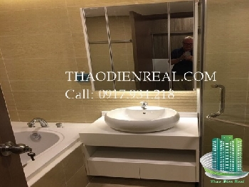 images/thumbnail/4-bedroom-vinhomes-central-park-for-rent-p1-28th-floor-160sqm-usd2200_tbn_1487916202.jpg