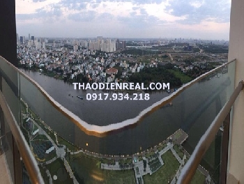 images/thumbnail/4-bedroom-vinhomes-central-park-for-rent_tbn_1490063434.jpg