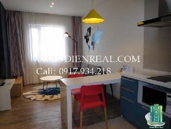 images/thumbnail/4-stars-serviced-apartment-with-swimming-pool-gym-in-airport_tbn_1482747311.jpg