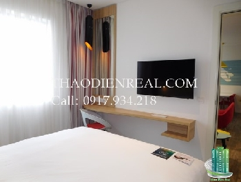 images/thumbnail/4-stars-serviced-apartment-with-swimming-pool-gym-in-airport_tbn_1482747333.jpg