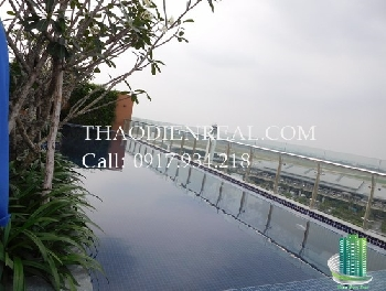 images/thumbnail/4-stars-serviced-apartment-with-swimming-pool-gym-in-airport_tbn_1482747352.jpg