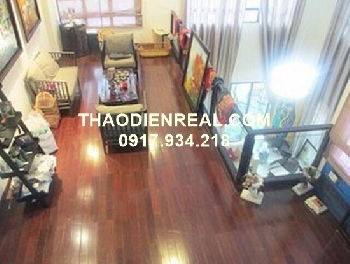 images/thumbnail/5-bedroom-villa-riviera-giang-van-minh-for-rent-district-2-available-now-_tbn_1497263302.jpg