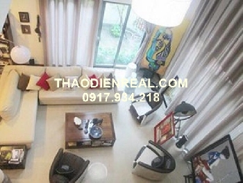 images/thumbnail/5-bedroom-villa-riviera-giang-van-minh-for-rent-district-2-available-now-_tbn_1497263319.jpg