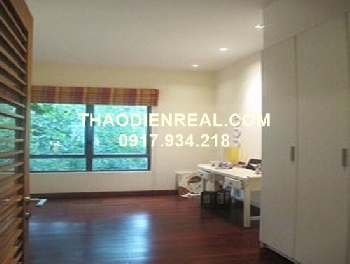 images/thumbnail/5-bedroom-villa-riviera-giang-van-minh-for-rent-district-2-available-now-_tbn_1497263324.jpg