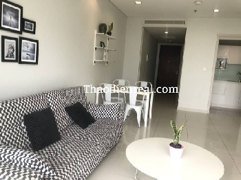Apartment City Garden with 1 bedroom by thaodienreal.net  - Adress: 59 Ngo Tat To Street, 21 Ward, Binh Thanh District  - Interior: full furniture/ 1 bedroom  - Good Price: 950$  Hotline: 0917.934.218 (Eng) - 0917.658.008  Email: