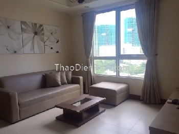 Cheapest price for 2 bedrooms apartment in The Manor 2 for rent.