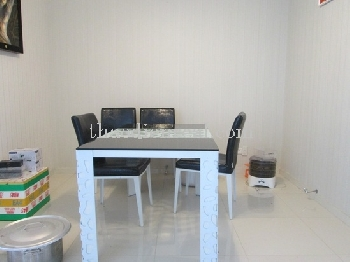 images/thumbnail/an-phu-vista-apartment-two-bedrooms-including-management-fee-1150usd_tbn_1460601601.jpg