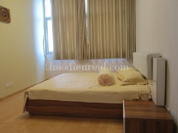 images/thumbnail/an-phu-vista-apartment-two-bedrooms-including-management-fee-1150usd_tbn_1460601628.jpg