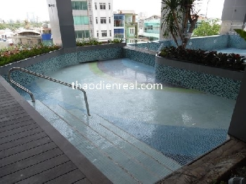 images/thumbnail/apartment-3-bedrooms-3-bathrooms-furnished-best-price_tbn_1457345557.jpg