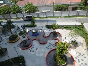 images/thumbnail/apartment-3-bedrooms-3-bathrooms-furnished-best-price_tbn_1457345565.jpg