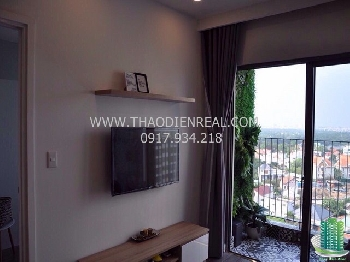 images/thumbnail/apartment-for-rent-in-masteri-thao-dien-2-bedrooms-fully-furnished-interior-design-saigon-river-view-by-thaodienreal-com_tbn_1491623073.jpeg