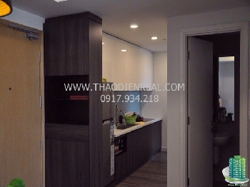 images/thumbnail/apartment-for-rent-in-masteri-thao-dien-2-bedrooms-fully-furnished-interior-design-saigon-river-view-by-thaodienreal-com_tbn_1491623117.jpeg