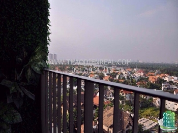 images/thumbnail/apartment-for-rent-in-masteri-thao-dien-2-bedrooms-fully-furnished-interior-design-saigon-river-view-by-thaodienreal-com_tbn_1491623121.jpeg