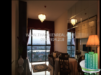 images/thumbnail/apartment-for-rent-in-the-ascent-2-bedroom-fully-furnished-nice-apartment-france-style-hight-floor-river-view-by-thaodienreal-com_tbn_1498115769.png