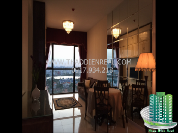 images/thumbnail/apartment-for-rent-in-the-ascent-2-bedroom-fully-furnished-nice-apartment-france-style-hight-floor-river-view-by-thaodienreal-com_tbn_1498115784.png