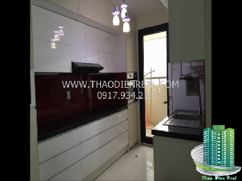 images/thumbnail/apartment-for-rent-in-the-ascent-2-bedroom-fully-furnished-nice-apartment-france-style-hight-floor-river-view-by-thaodienreal-com_tbn_1498115789.png