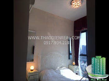 images/thumbnail/apartment-for-rent-in-the-ascent-2-bedroom-fully-furnished-nice-apartment-france-style-hight-floor-river-view-by-thaodienreal-com_tbn_1498115804.png