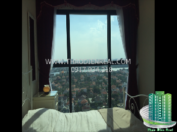 images/thumbnail/apartment-for-rent-in-the-ascent-2-bedroom-fully-furnished-nice-apartment-france-style-hight-floor-river-view-by-thaodienreal-com_tbn_1498115809.png
