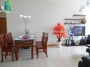 images/thumbnail/asian-style-3-bedrooms-apartment-in-saigon-pearl-for-rent_tbn_1480582167.jpg