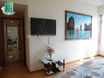 images/thumbnail/asian-style-3-bedrooms-apartment-in-saigon-pearl-for-rent_tbn_1480582175.jpg