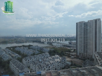 images/thumbnail/asian-style-3-bedrooms-apartment-in-saigon-pearl-for-rent_tbn_1480582184.jpg