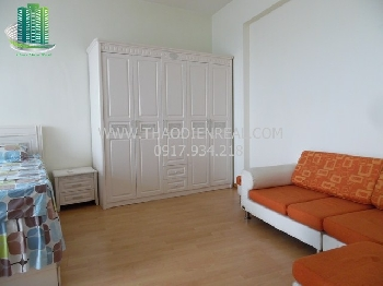 images/thumbnail/asian-style-3-bedrooms-apartment-in-saigon-pearl-for-rent_tbn_1480582191.jpg