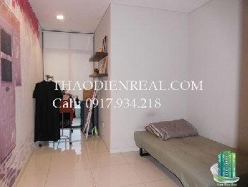 images/thumbnail/attractive-interior-3-bedroom-city-garden-for-rent-opening-grand-view_tbn_1481990095.jpg