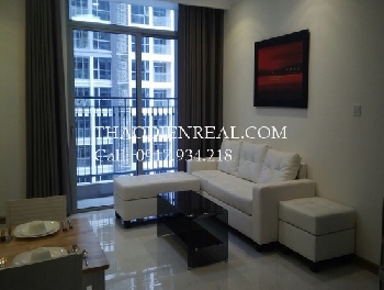 images/thumbnail/beautiful-1-bedroom-apartment-for-rent-in-vinhomes-central-park_tbn_1478315168.jpg