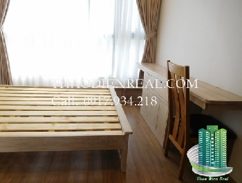 images/thumbnail/beautiful-2-bed-vinhomes-central-park-with-export-wooden-furniture-morning-sun-direction_tbn_1485061335.jpg