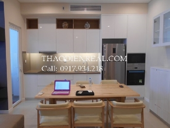 images/thumbnail/beautiful-2-bedrooms-apartment-in-sala-sarimi-for-rent_tbn_1478922829.jpg