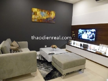 images/thumbnail/beautiful-icon-56-apartment-for-rent-one-bedroom-nice-design-best-view_tbn_1457001617.jpg