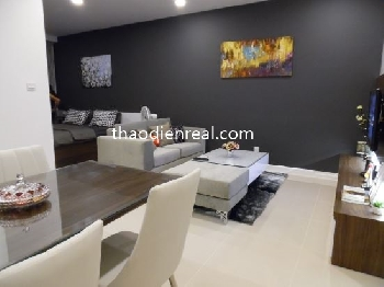 images/thumbnail/beautiful-icon-56-apartment-for-rent-one-bedroom-nice-design-best-view_tbn_1457001631.jpg