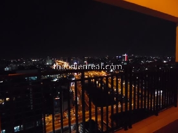 images/thumbnail/beautiful-icon-56-apartment-for-rent-one-bedroom-nice-design-best-view_tbn_1457338701.jpg