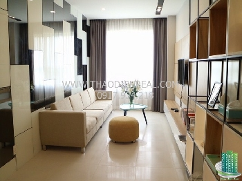 Beautiful modern warm style nice apartment in Lexington for rent. unique