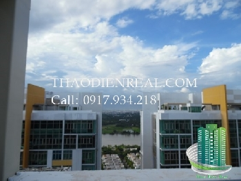 images/thumbnail/beautiful-penthouse-in-the-vista-for-rent-river-view-4-bedroom-modern-design_tbn_1484800729.jpg